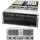 HPCDIY-ERMGPU8R4S Computer