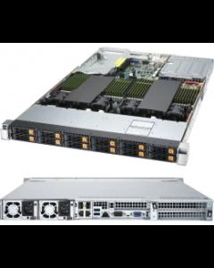 HPCDIY-EPC232R1S12U2 Computer