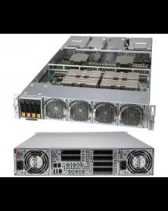 HPCDIY-EPCGPU4R2S-NVL Computer Sample Config 40