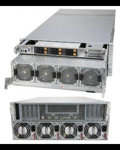 HPCDIY-EPCGPU8R4S-NVL Computer