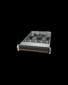 HPCDIY-CPX448R2S Computer