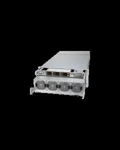 HPCDIY-ICXGPU8R4S-NVL Computer