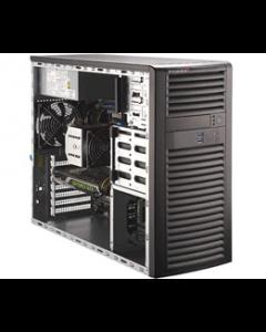 HPCDIY-UPDL2 Computer with rtx3090x1