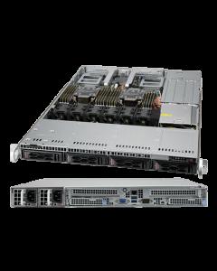 HPCDIY-ICX216R1S Computer
