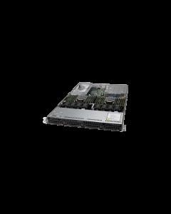 HPCDIY-ICX232R1S Computer