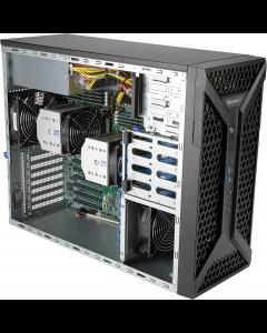 HPCDIY-ICX216TS-Compact Computer