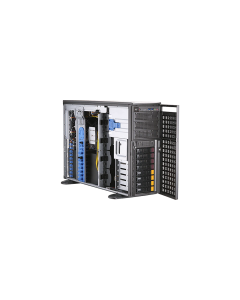 HPCDIY-ICXGPU4TS Computer