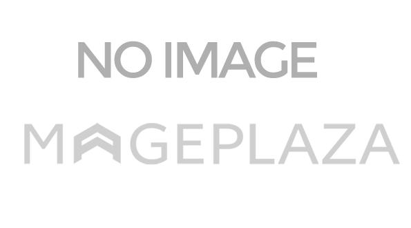 Supermicro製10GPU Serverをラックマウントする動画